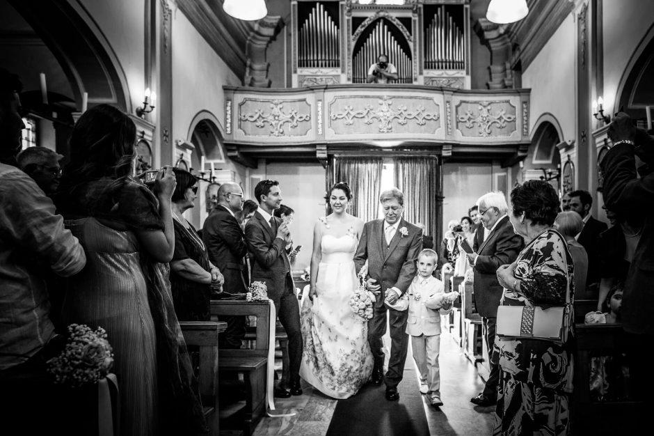 foto cerimonia givoletto