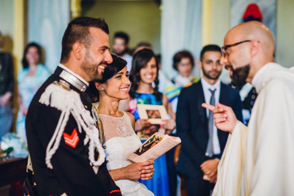 Matrimonio In Alta Uniforme : Caserma carabinieri di moncalieri joyphotographers
