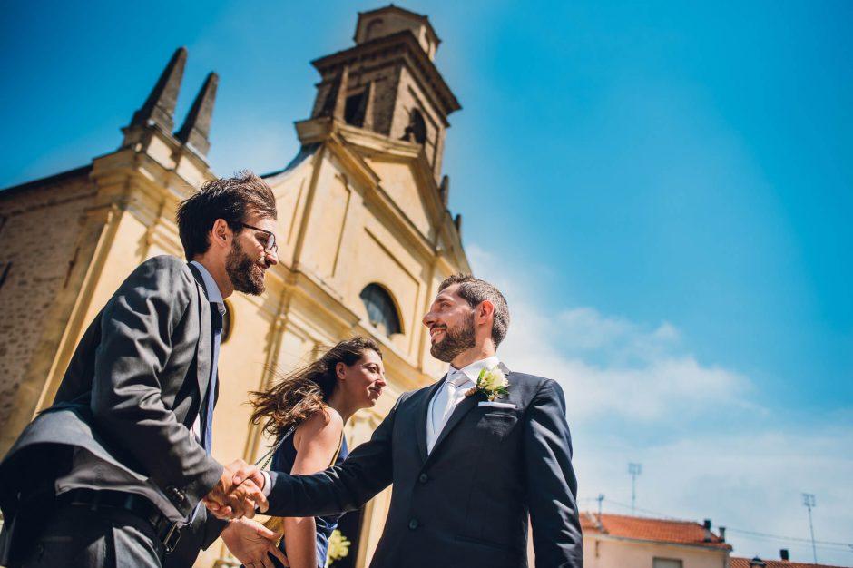 fotografo matrimonio langhe impressioni