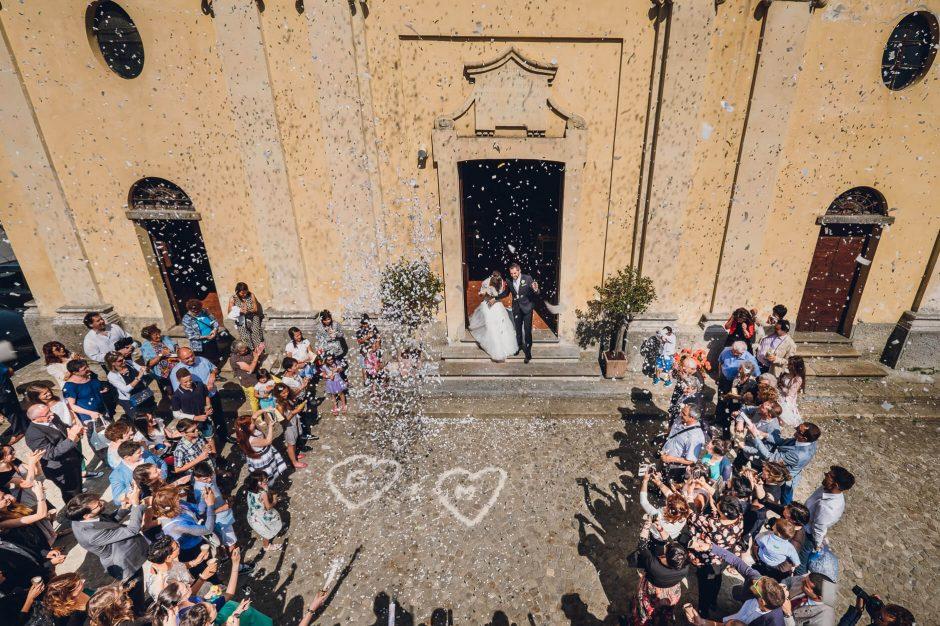 fotografo matrimonio langhe opinioni