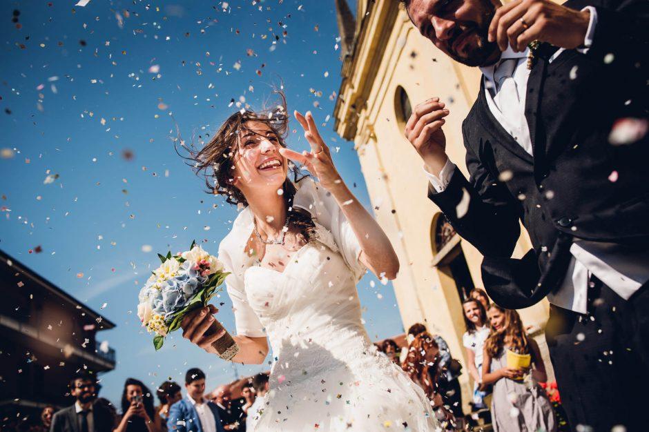 matrimonio chiesa niella belbo