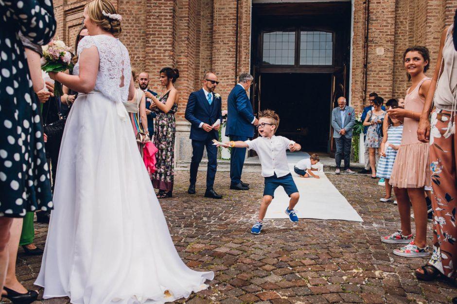 fotografo matrimonio agliè
