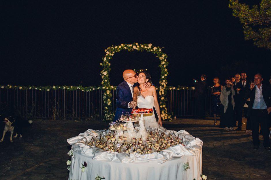 destination wedding cinque terre