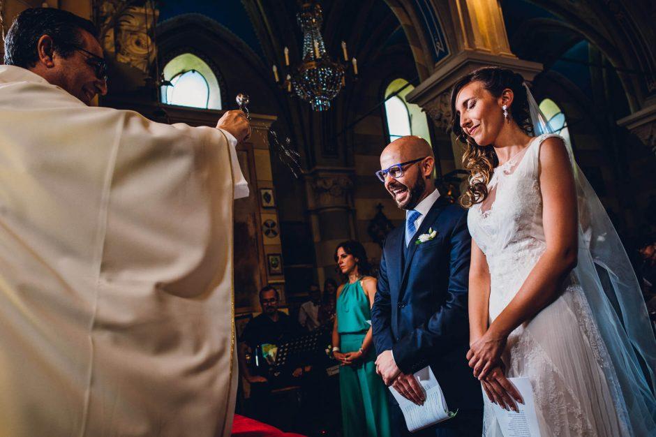 fotografo matrimonio santuario montebruno