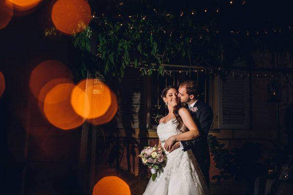 matrimonio villa san domenico