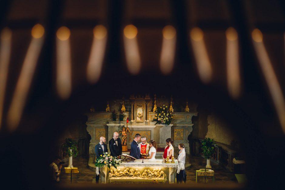 foto matrimonio chiesa pianezza