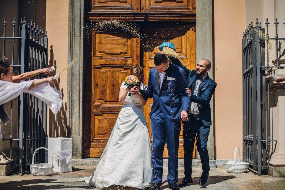 fotografo matrimonio pianezza