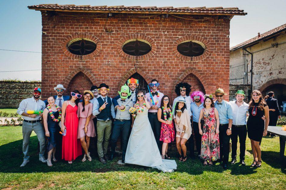matrimonio photoset photo booth