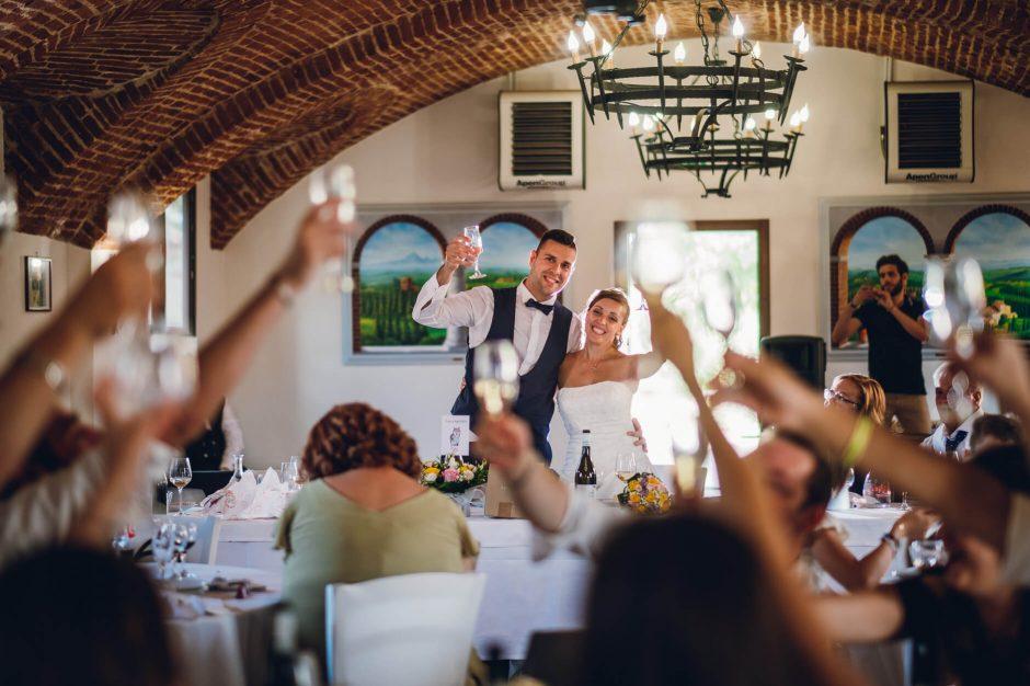 cascina gorgia location matrimonio