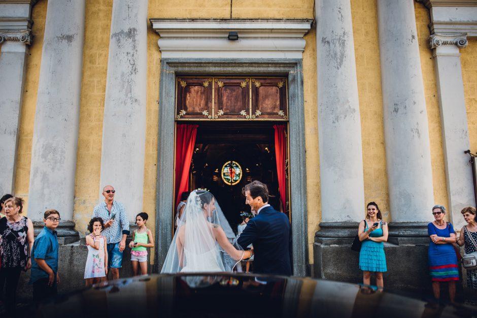 fotografo matrimonio candiolo