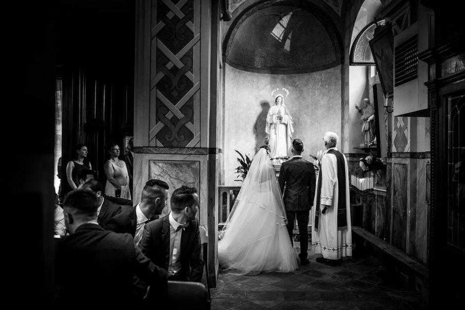 matrimonio candiolo