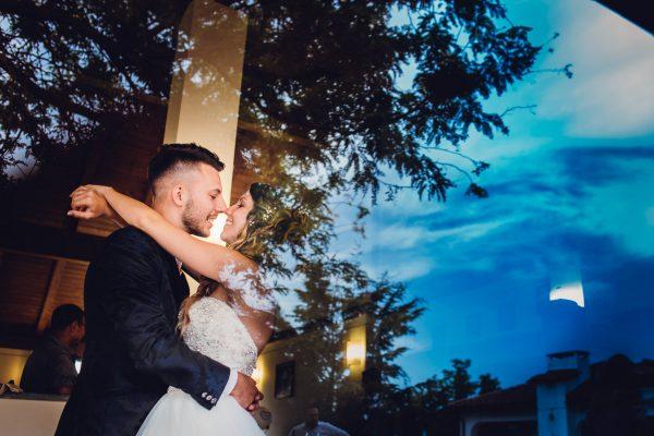 la foresteria cherasco matrimonio