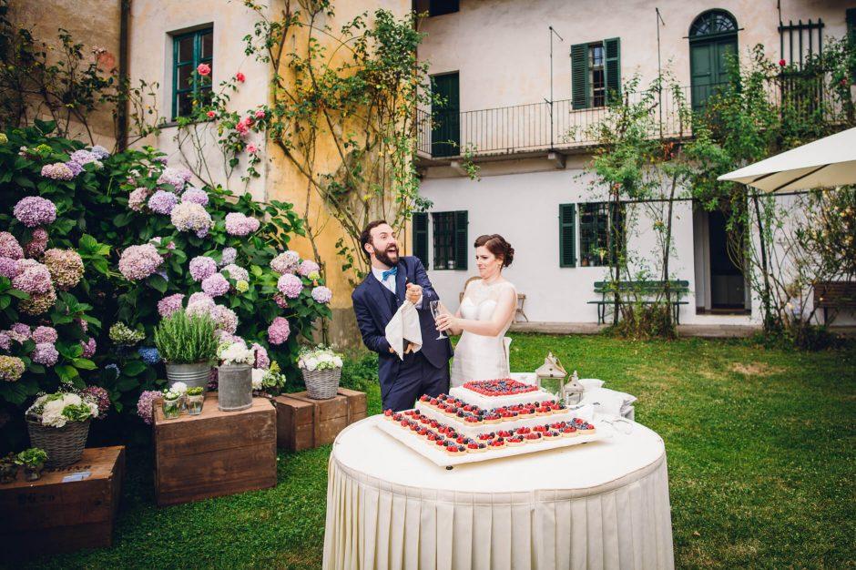 location matrimonio biella e provincia