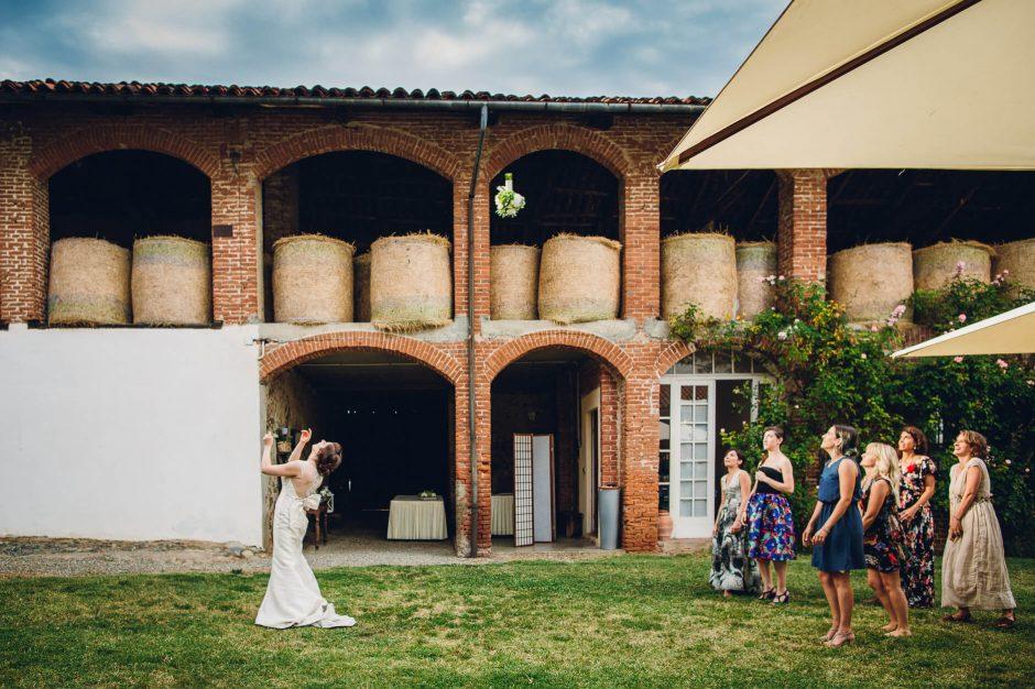 cascina laiasso location matrimonio