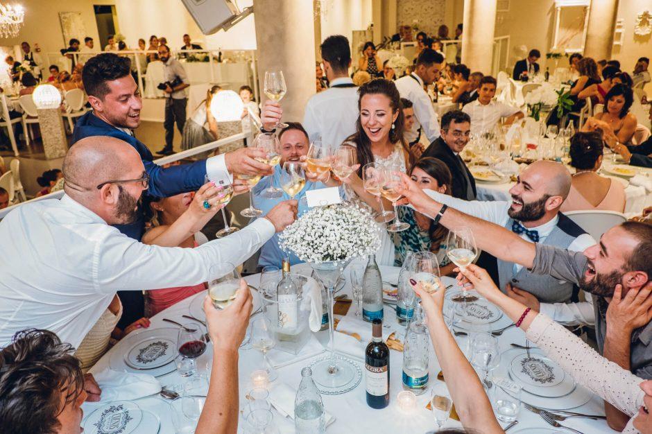 fotografo matrimonio events saluzzo