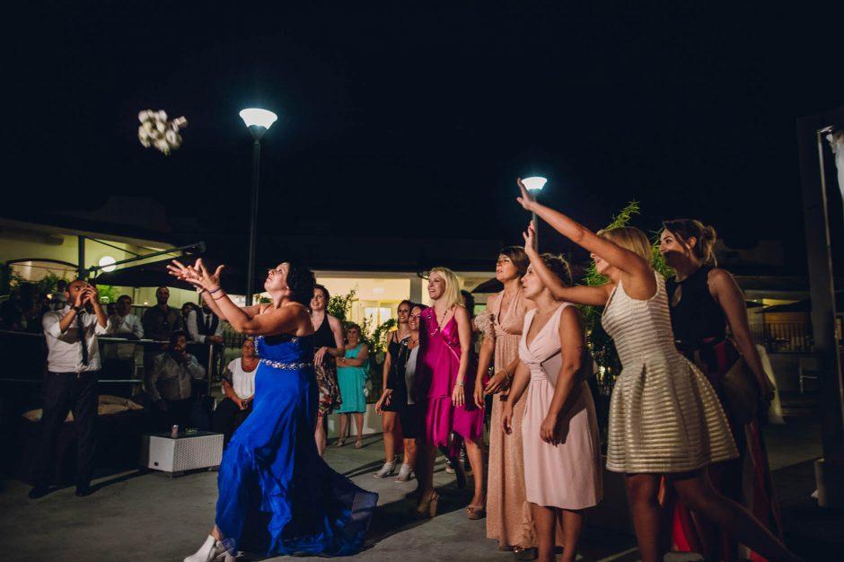 events saluzzo location matrimonio
