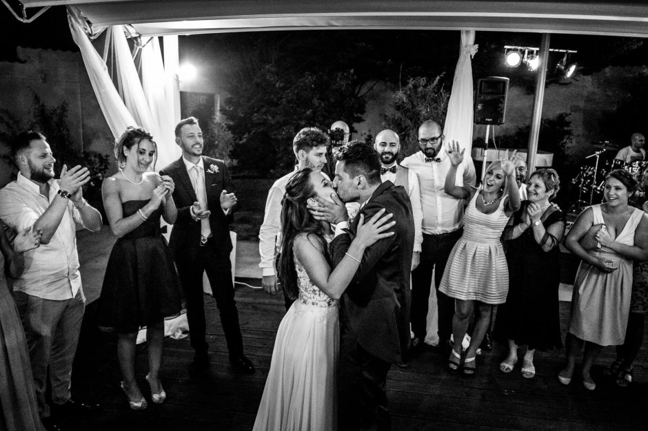 events saluzzo ricevimento matrimonio