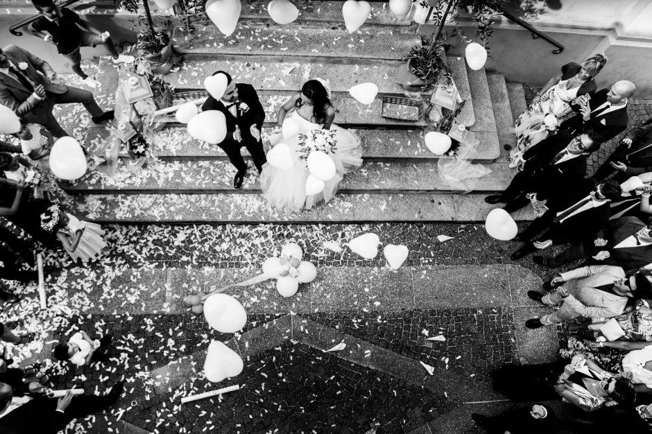 fotografo matrimonio abbazia pulcherada
