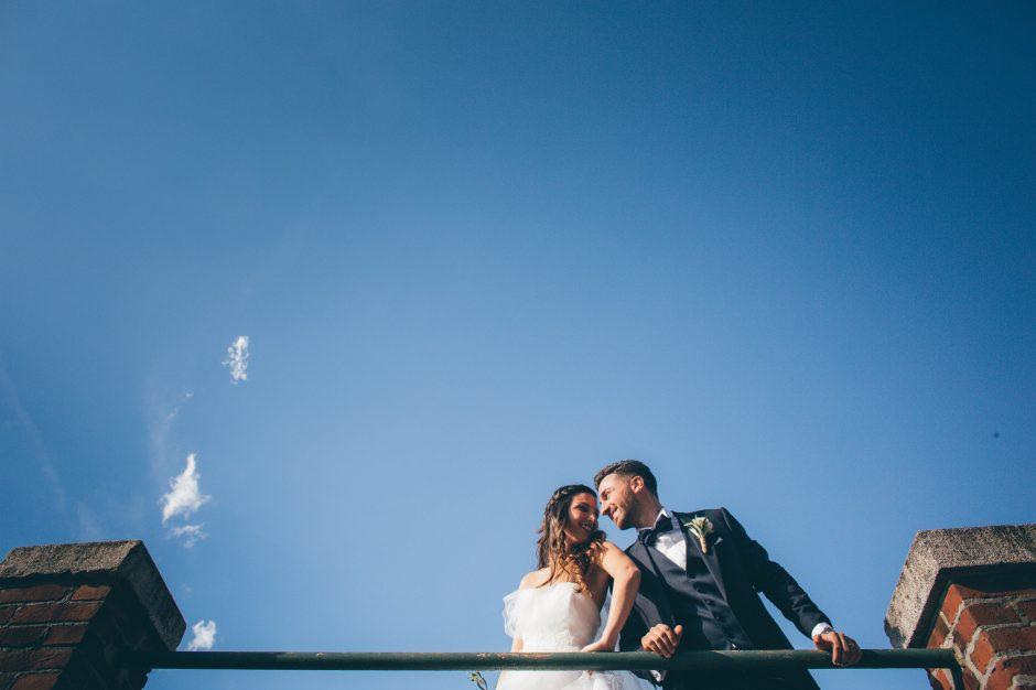 cascina ajrale fotografo matrimonio