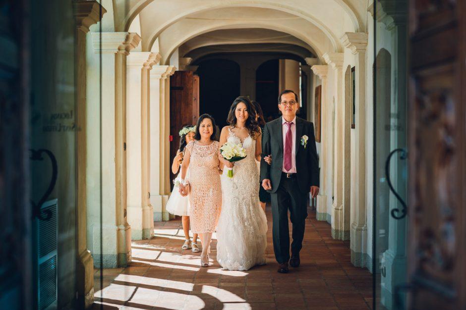 penango destination wedding monferrato