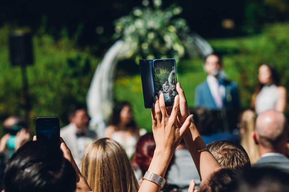fotografo destination wedding monferrato