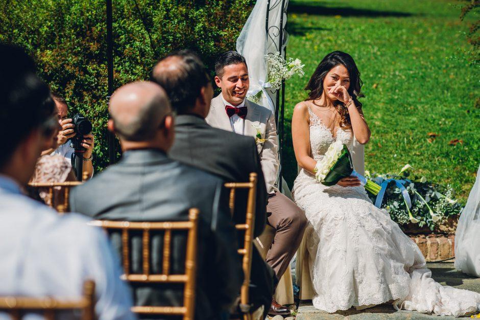 fotografo destination wedding monferrato