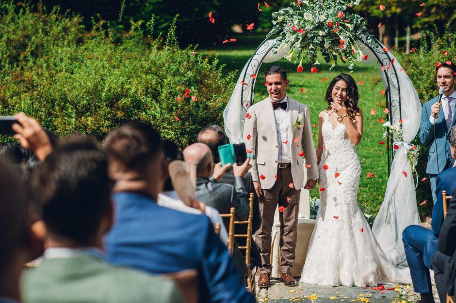 penango asti destination wedding