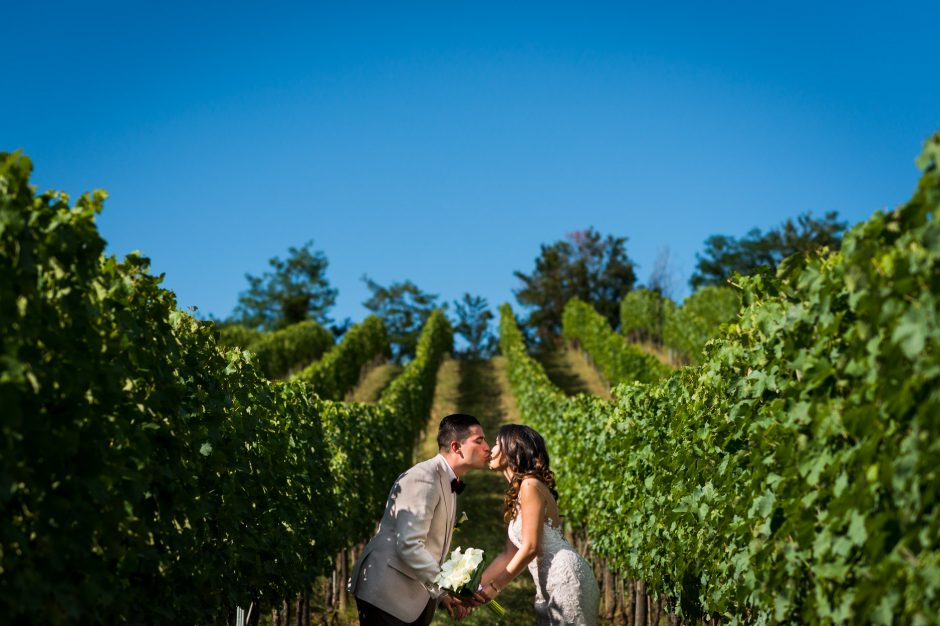 destination wedding monferrato photographer