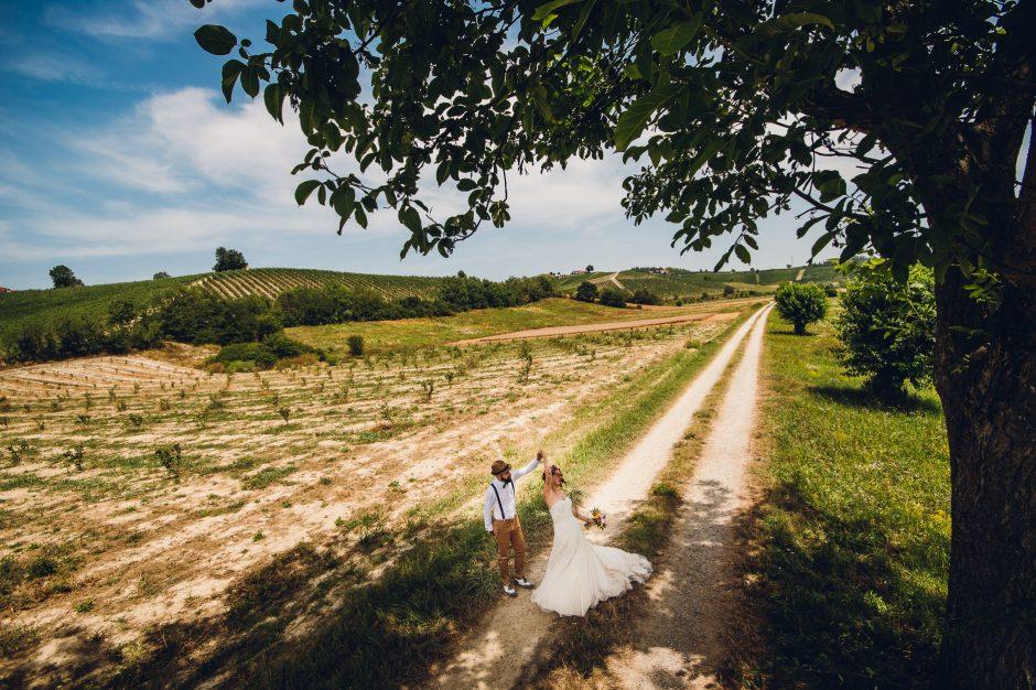 fotografo matrimonio calamandrana