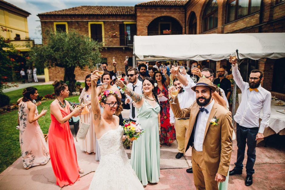 relais la corte fotografo matrimonio
