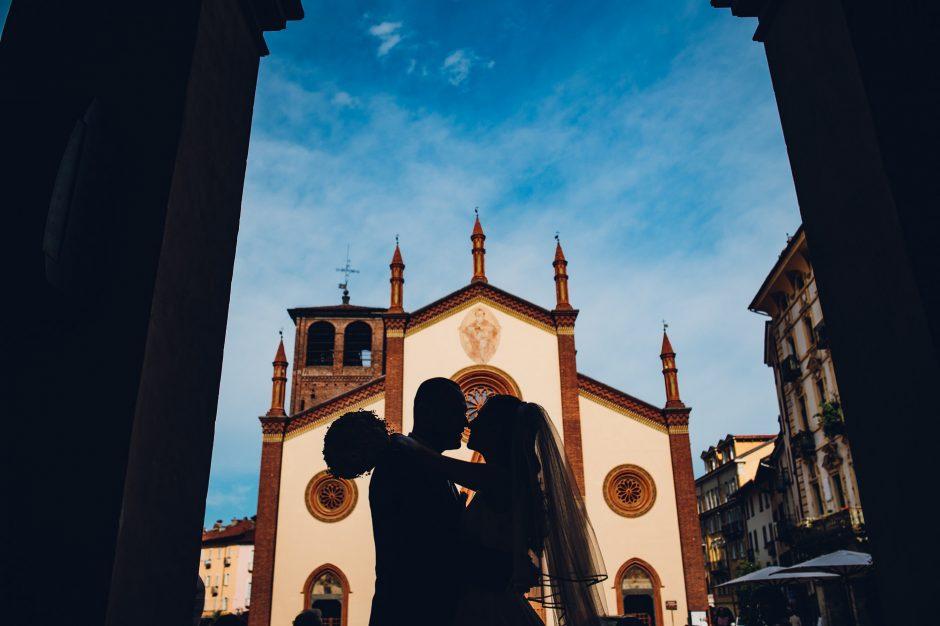 duomo di pinerolo matrimonio