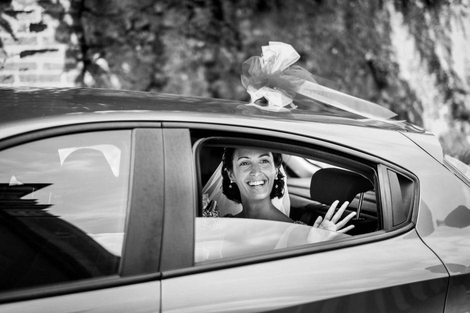 fotografo matrimonio villar dora