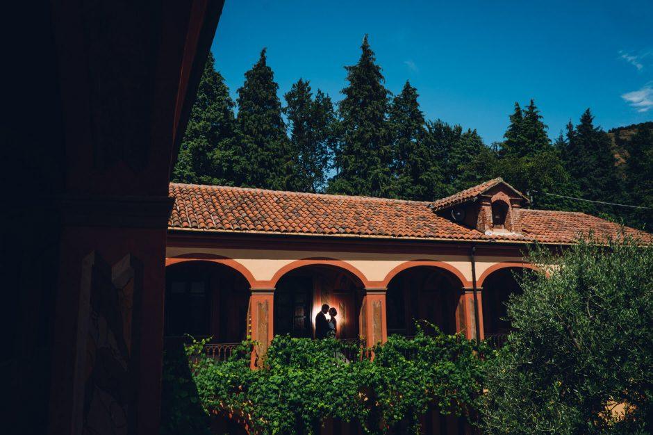 fotografo matrimonio valle di susa
