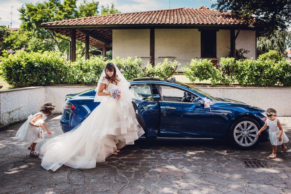 fotografo matrimonio spazio bianco