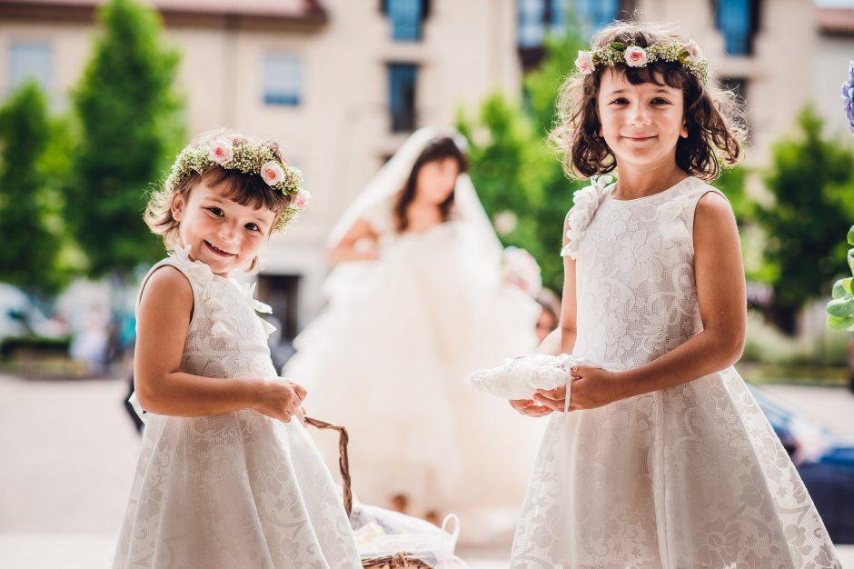 fotografo matrimonio baveno