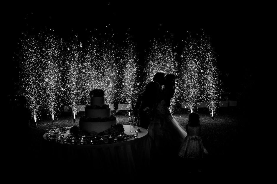 villa rusconi clerici fotografo matrimonio