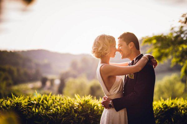villa san domenico matrimonio