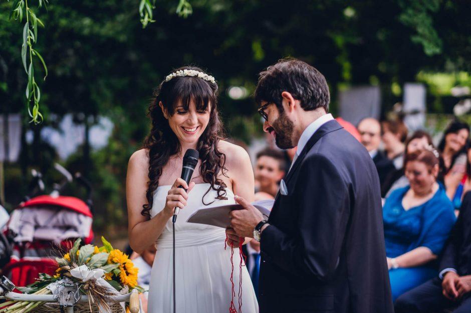 fotografo matrimonio ovada