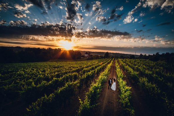 villa sorgiva matrimonio