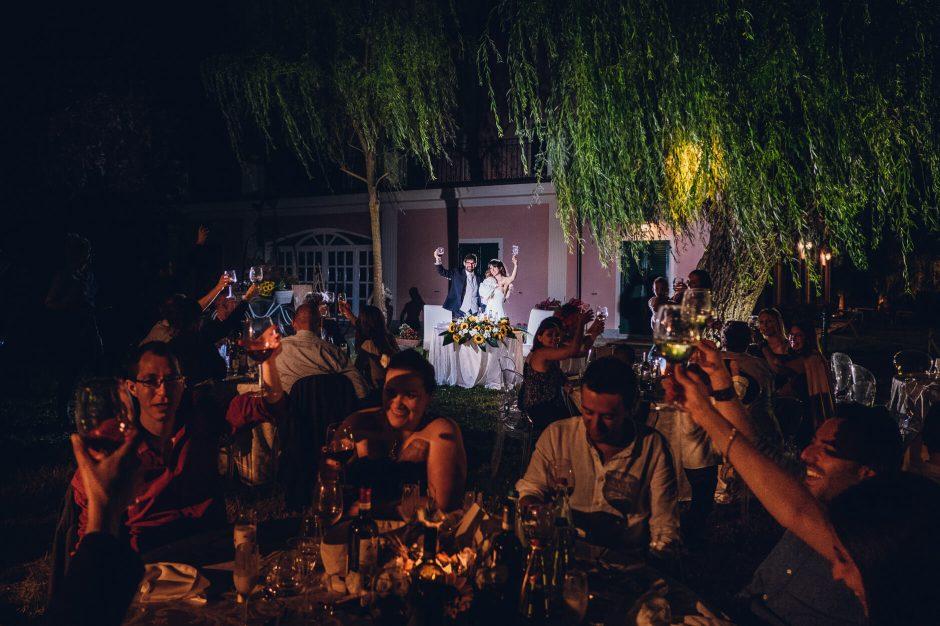 villa sorgiva ovada matrimonio