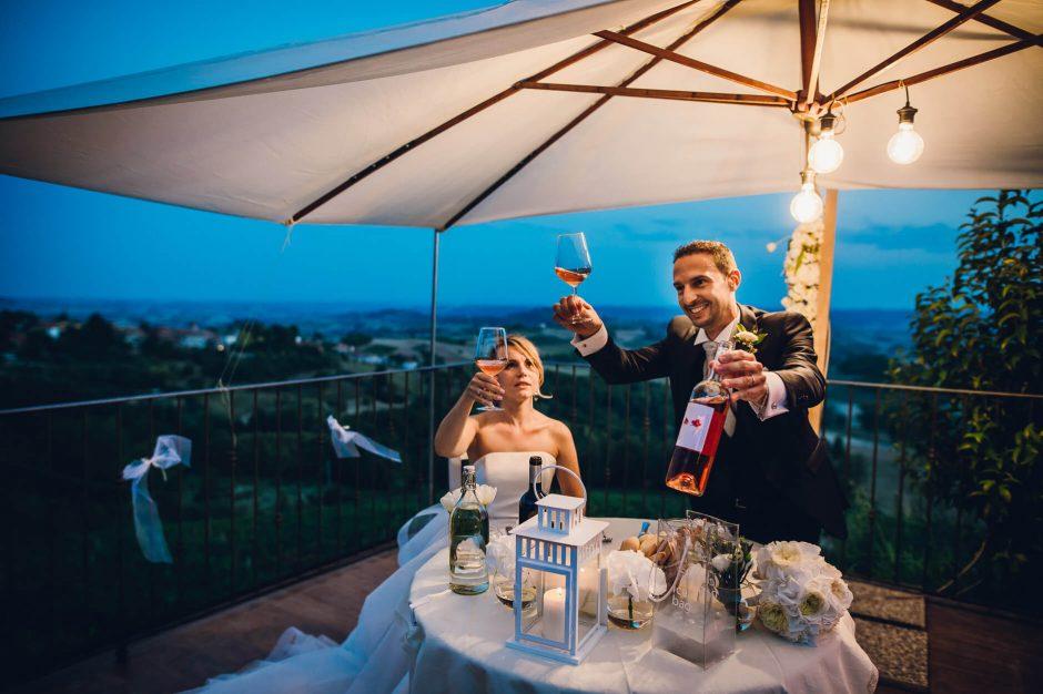 agriturismo crealto location matrimonio
