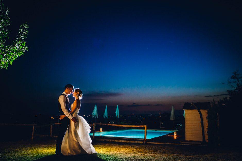 agriturismo crealto matrimonio