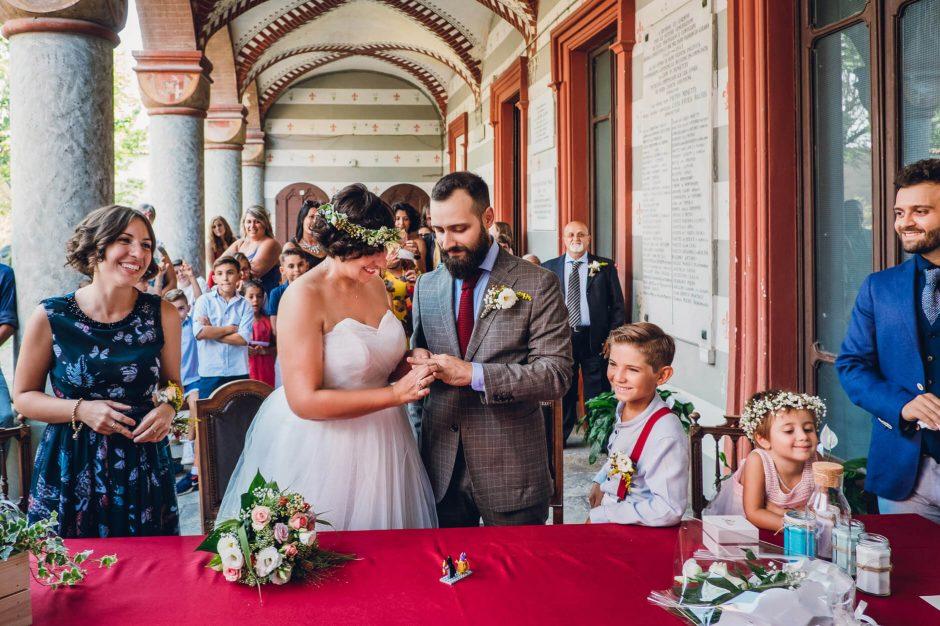 Matrimonio In Comune : Prezzi e dettagli matrimonio civile palazzo cavalli venezia