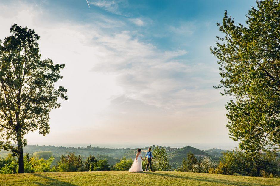 location matrimonio verrua savoia