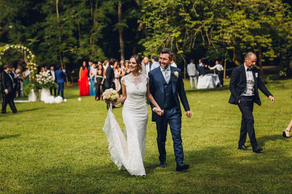 fotografo matrimonio castello nichelino