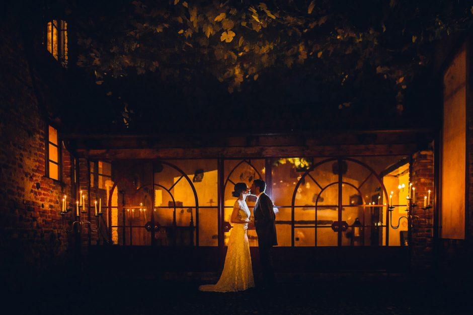 castello di nichelino matrimonio