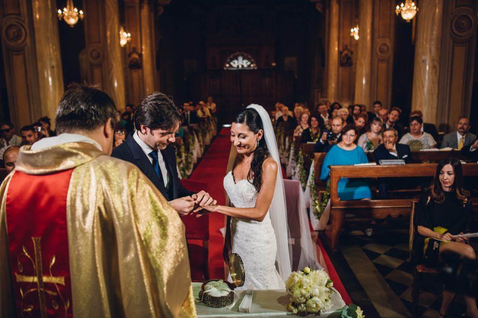 cerimonia matrimonio asti