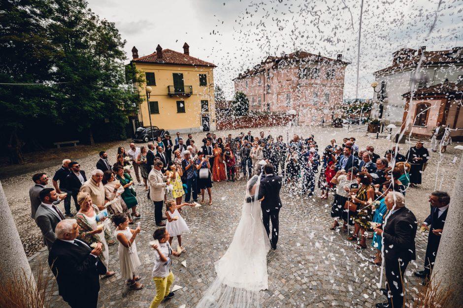 matrimonio chiesa san pietro isola