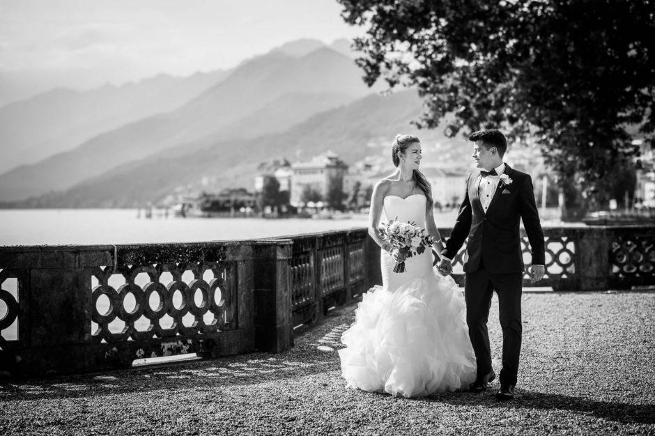 wedding lake maggiore italy