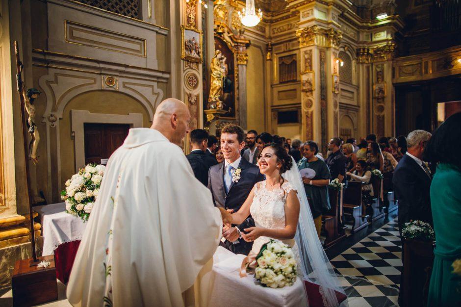 servizi fotografici matrimoniali langhe